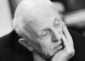 25 лет без Андрея Сахарова