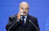 «Баста»: Лукашенко опасается заговоров среди чиновников?