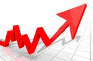 В 2011 году госдолг Беларуси увеличился более чем на 82 процента