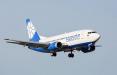 Сербия, Черногория и еще пять стран закрыли свое воздушное пространство для белорусских самолетов
