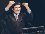 В Ливии арестован шеф внешней разведки Каддафи