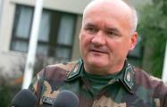Министр обороны Венгрии подал в отставку