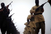 Радикальные исламисты предъявили ультиматум остальным сирийским повстанцам