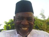 Глава африканского Microsoft стал премьером Мали