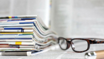 Новые требования к журналистам: опубликован законопроект о работе СМИ