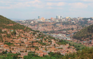 Во Франции арестовали спонсора геноцида в Руанде