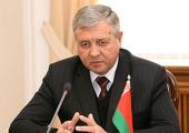 Белорусских строителей могут пригласить строить метро в Ханое
