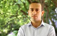 В Армении вице-премьеры сократили себе автопарк