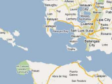 На Филиппинах затонул пассажирский паром