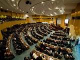 Президент Бенина возглавил Африканский союз