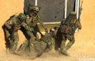 На линии Дюранда вспыхнули бои между афганскими и пакистанскими военными