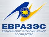Белорус стал председателем Суда ЕврАзЭС