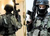 The Sunday Times: Агенты «Моссада» ожидают терактов в Минске