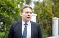 Юристу Максиму Знаку продлили срок содержания под стражей до 9 мая