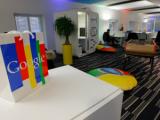 Претензии Mozilla к Windows 8 поддержала Google