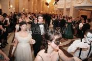 Благотворительный аукцион пройдет на Большом новогоднем балу в театре оперы и балета Беларуси