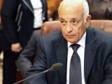 Лига арабских государств выбрала нового генсека