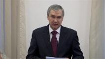 Минкультуры Беларуси считает важнейшей задачей представление достижений национальной культуры за рубежом