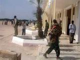 В Сомали введен шариат