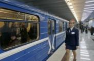 Минск готовится к строительству третьей линии метро