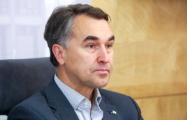 Пятрас Ауштрявичюс: Политика в отношении режима Лукашенко будет пересмотрена