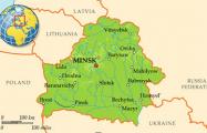 Что будет с экономикой Беларуси?