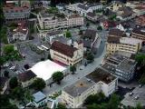 Чехия установила дипломатические отношения с Лихтенштейном