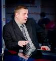 Декларации о доходах за 2011 год белорусы должны представить до 1 марта