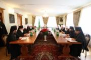 БПЦ рассматривает возможность создания Оршанской епархии