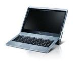 Dell объявила о выпуске самого тонкого ноутбука в мире