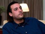 Швейцария выплатит компенсацию сыну Каддафи