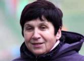 За что Мясникович уволил легендарного директора «Академкниги»?