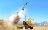 Фотофакт: В США успешно испытали новейшую высокоточную ракету