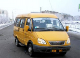 Тарифы на междугородние автоперевозки будут определять предприниматели