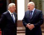Премьер доложил президенту о модернизации