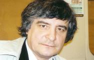 Композитор и поэт Дмитрий Смирнов умер от коронавирусной инфекции