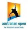 Максим Мирный в 16-й раз сыграет на открытом чемпионате Австралии по теннису
