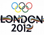 Лицензии на Олимпиаду-2012 завоевали 105 белорусских атлетов в 19 видах спорта