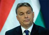 Виктор Орбан: Венгрия не хочет быть соседом России