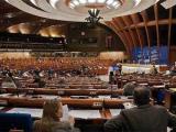 Против России в ПАСЕ проголосовали депутаты Польши и Балтии