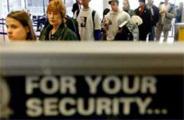 Евросоюз назвал дату отмены запрета на провоз жидкостей в самолетах
