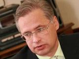 Пермский депутат обиделся на пост Артемия Лебедева