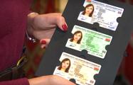 Беларусь прорабатывает возможность поездок за границу по ID-картам