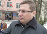 Журналист проиграл суд «депутату»