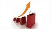 Товарооборот Беларуси и Молдовы в январе-ноябре 2011 года увеличился на 28,2%
