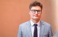 Адвокат Виктора Бабарико рассказал, что происходит на процессе по делу «Белгазпромбанка»