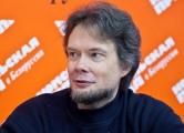 Андрей Ожаровский: Минск ведет себя по-хамски по отношению к Литве