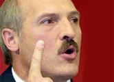 Лукашенко грозится забрать квартиры у «недобросовестных» льготников