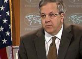 Иэн Келли: Прекращение репрессий - условие выхода Минска из изоляции