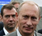 Варианты реформирования политической системы в Беларуси могут формироваться в общественном диалоге - политолог